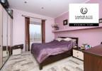 Dom na sprzedaż, Gdańsk Osowa, 270 m² | Morizon.pl | 5092 nr6