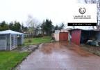 Dom na sprzedaż, Gdańsk Osowa, 270 m² | Morizon.pl | 7232 nr13