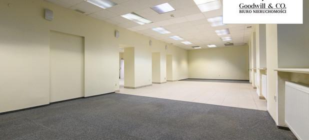 Lokal biurowy do wynajęcia 305 m² Gdynia Śródmieście Jerzego Waszyngtona - zdjęcie 1