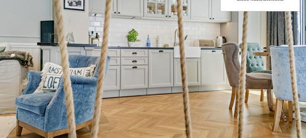 Mieszkanie do wynajęcia 150 m² Gdynia Orłowo Orłowska - zdjęcie 2