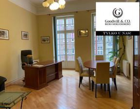 Mieszkanie na sprzedaż, Gdańsk Stare Miasto, 67 m²