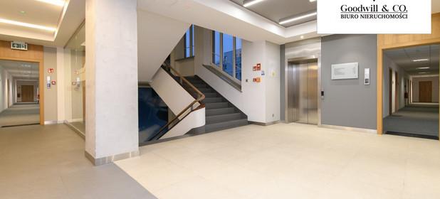 Lokal biurowy do wynajęcia 87 m² Gdynia Śródmieście Jerzego Waszyngtona - zdjęcie 1