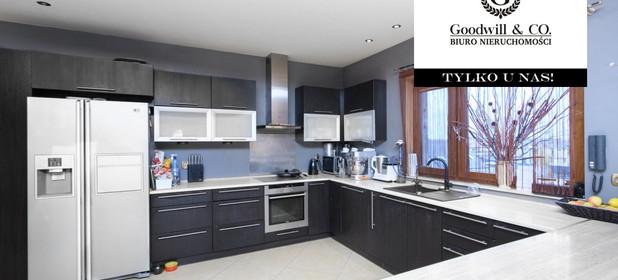Dom na sprzedaż 269 m² Gdańsk Osowa Barniewicka - zdjęcie 2