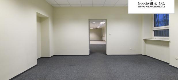 Lokal biurowy do wynajęcia 305 m² Gdynia Śródmieście Jerzego Waszyngtona - zdjęcie 3