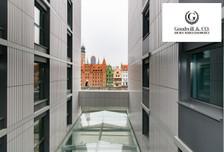 Mieszkanie na sprzedaż, Gdańsk Stare Miasto, 83 m²