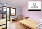 Dom na sprzedaż, Gdańsk Osowa, 270 m² | Morizon.pl | 7232 nr9