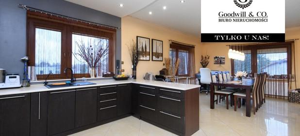 Dom na sprzedaż 269 m² Gdańsk Osowa Barniewicka - zdjęcie 3