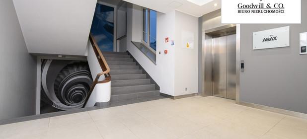 Lokal biurowy do wynajęcia 250 m² Gdynia Śródmieście Jerzego Waszyngtona - zdjęcie 2