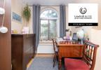 Mieszkanie na sprzedaż, Gdańsk Oliwa, 140 m² | Morizon.pl | 2315 nr6