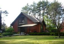Dom na sprzedaż, Mosina, 240 m²
