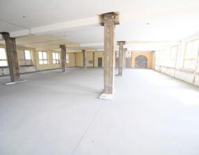 Magazyn, hala do wynajęcia, Bieruń plac Alfreda Nobla , 330 m²
