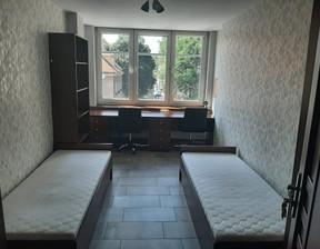 Pokój do wynajęcia, Bieruń Jana Matejki, 15 m²