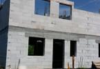 Morizon WP ogłoszenia | Dom na sprzedaż, Węgrzce, 110 m² | 0992