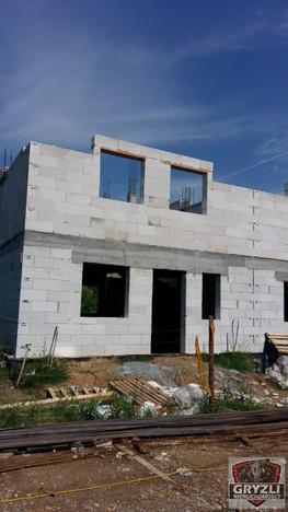 Morizon WP ogłoszenia   Dom na sprzedaż, Węgrzce, 110 m²   0992