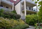 Morizon WP ogłoszenia | Mieszkanie na sprzedaż, Kraków Krowodrza, 85 m² | 6551