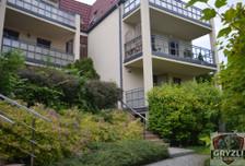 Mieszkanie na sprzedaż, Kraków Krowodrza, 85 m²