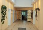 Budowlany-wielorodzinny na sprzedaż, Katowice Zarzecze, 400 m² | Morizon.pl | 0031 nr17