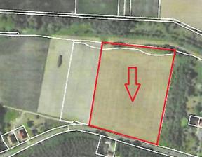 Handlowo-usługowy na sprzedaż, Pławniowice Gliwicka, 26831 m²