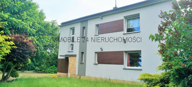 Dom na sprzedaż 180 m² Katowice Podlesie Norblina - zdjęcie 2