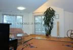 Budowlany-wielorodzinny na sprzedaż, Katowice Zarzecze, 400 m² | Morizon.pl | 0031 nr16