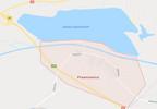 Handlowo-usługowy na sprzedaż, Pławniowice Gliwicka, 26831 m²   Morizon.pl   9692 nr3