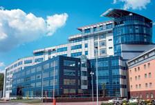 Biuro do wynajęcia, Katowice gen. Józefa Sowińskiego, 80 m²