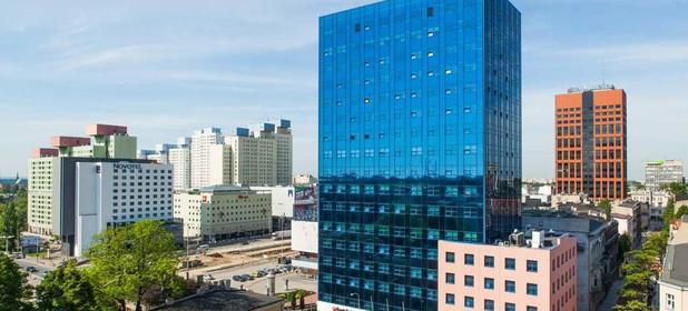 Lokal biurowy do wynajęcia 22 m² Łódź Henryka Sienkiewicza - zdjęcie 1