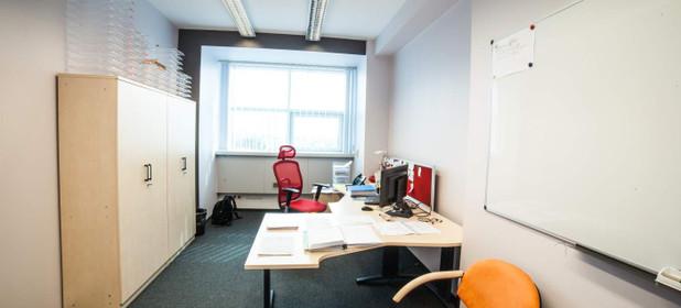 Lokal biurowy do wynajęcia 22 m² Łódź Henryka Sienkiewicza - zdjęcie 2