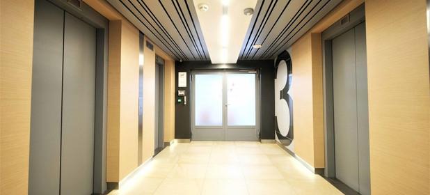 Lokal biurowy do wynajęcia 22 m² Łódź Henryka Sienkiewicza - zdjęcie 3