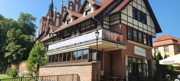 Lokal na sprzedaż 592 m² Olsztyn Stare Miasto - zdjęcie 2
