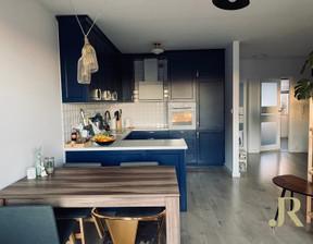 Mieszkanie na sprzedaż, Olsztyn Generałów, 73 m²