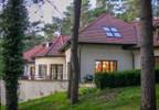 Dom na sprzedaż, Olsztyński (pow.), 760 m² | Morizon.pl | 7851 nr5