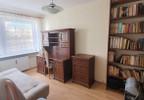 Mieszkanie na sprzedaż, Olsztyn Nagórki, 60 m² | Morizon.pl | 5462 nr3