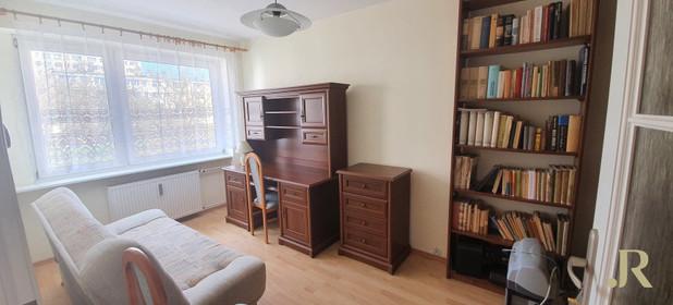 Mieszkanie na sprzedaż 60 m² Olsztyn Nagórki Orłowicza - zdjęcie 2