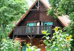 Dom na sprzedaż, Lipowo Kurkowskie, 400 m²   Morizon.pl   8003 nr13