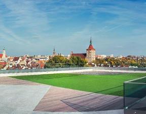 Mieszkanie na sprzedaż, Olsztyn Śródmieście, 160 m²