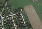 Morizon WP ogłoszenia | Działka na sprzedaż, Giedajty Różana, 1232 m² | 3822