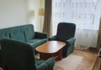 Mieszkanie na sprzedaż, Olsztyn Nagórki, 60 m² | Morizon.pl | 5462 nr2
