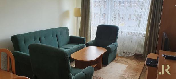Mieszkanie na sprzedaż 60 m² Olsztyn Nagórki Orłowicza - zdjęcie 1