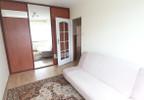 Mieszkanie na sprzedaż, Olsztyn Nagórki, 60 m² | Morizon.pl | 5462 nr5