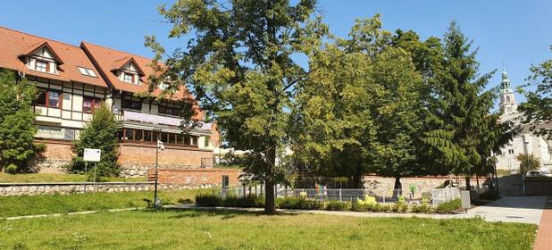 Lokal na sprzedaż 592 m² Olsztyn Stare Miasto - zdjęcie 3