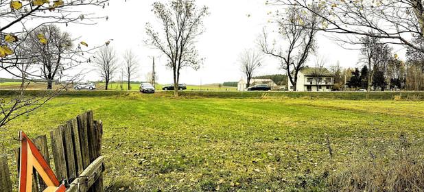 Działka na sprzedaż 6300 m² Siedlecki Kotuń Polaki - zdjęcie 3