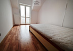 Biuro na sprzedaż, Lublin Dziesiąta, 205 m² | Morizon.pl | 3304 nr16