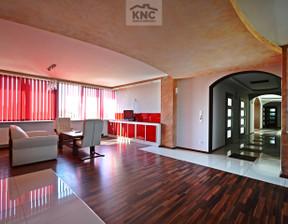 Biuro do wynajęcia, Lublin, 250 m²