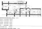 Biuro na sprzedaż, Lublin Dziesiąta, 205 m² | Morizon.pl | 3304 nr22