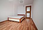 Biuro na sprzedaż, Lublin Dziesiąta, 205 m² | Morizon.pl | 3304 nr4