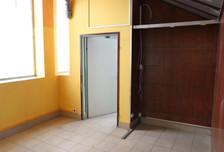 Biuro do wynajęcia, Lublin Bronowice, 10 m²