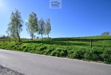 Działka na sprzedaż, Karczmiska Pierwsze, 3500 m²