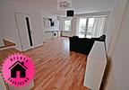 Biuro na sprzedaż, Lublin Dziesiąta, 205 m² | Morizon.pl | 3304 nr2