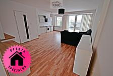 Biuro na sprzedaż, Lublin Dziesiąta, 205 m²